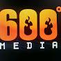 600 Degrees Media