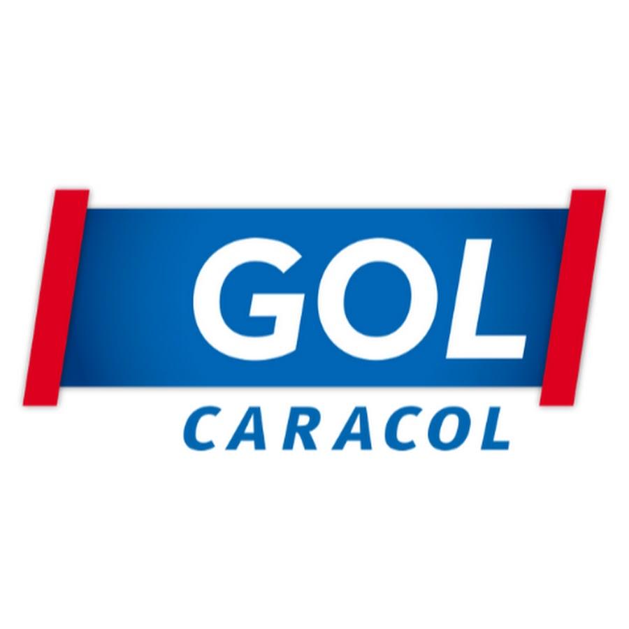 Gol Caracol - YouTube