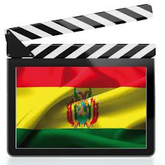 Cuanto Gana Videos Bolivia