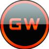 RP GameWorld