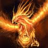 Phoenix Plays Games