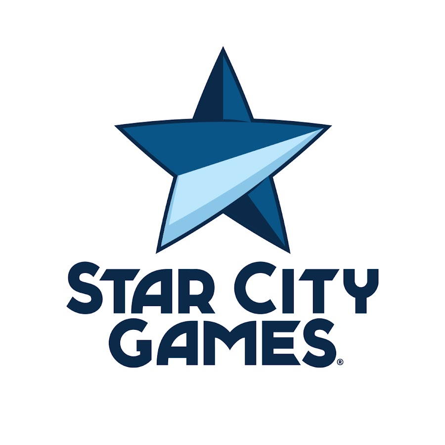 Starcity Games