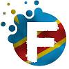 Foot RDC