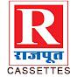 Rajput Cassettes