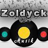 Zoldyck Music Mix