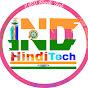 IND Hindi Tech