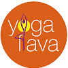 Yoga Flava TV