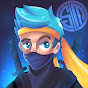 TSM Ninja