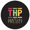 thehartfordproject