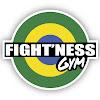 FightNess Gym