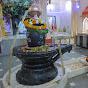 Shivay Astrologer