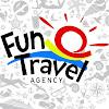 Fun Travel Agency