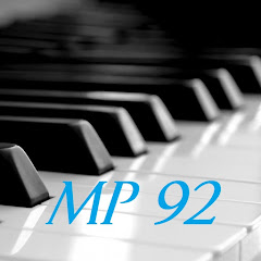 misterpiano92