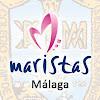 Colegio Marista de Málaga