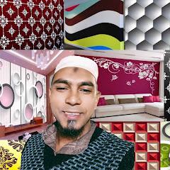 Intzar Malik Net Worth