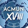 ACMUN XV