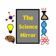 The Science Mirror