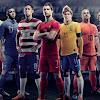 Google football