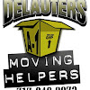 Delauters A1 Moving Helpers