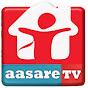 Aasare TV