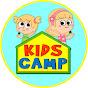 KidsCamp - Nursery