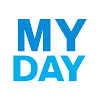 MYDAY 買對海外購物第一站