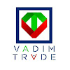 VadimTrade