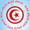 SALON DE L'IMMOBILIER TUNISIEN A PARIS
