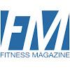 Fitness Magazine Brasil