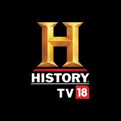 HISTORY TV18 Net Worth