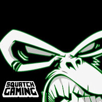 Squatch Gaming Official