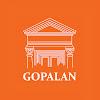 Gopalan Enterprises