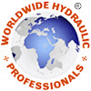 WHYPS Worldwide Hydraulic Professionals