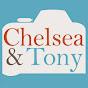 Tony & Chelsea Northrup (VistaClues)