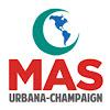 MAS Urbana-Champaign