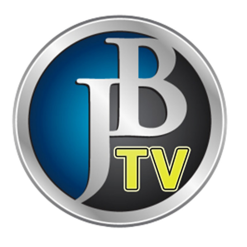 Jomarbelle TV (amazing-top-hd)