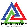 Moebius One Games
