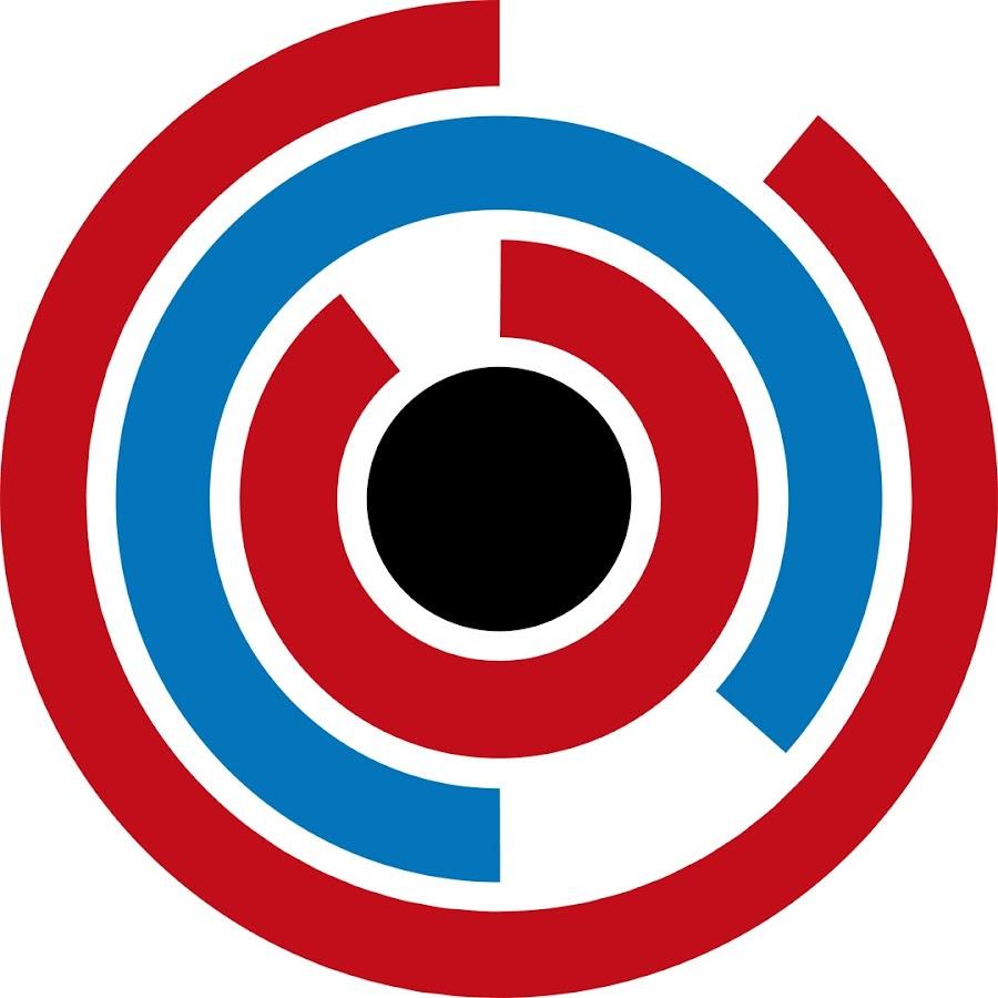 SMS Siemag logo