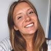 Malin Rosén Stridh