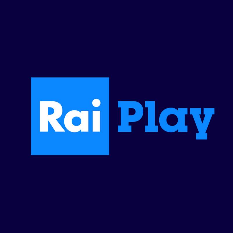 Rai YouTube channel image