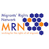 Migrants' Rights Network