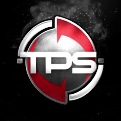 TPS Net Worth