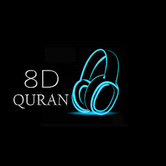 8D Quran