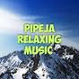 Extreme Funny Fails Videos (piment-s-videos)