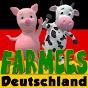 Farmees Deutschland -