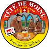 Tête de Moine AOP, Fromage de Bellelay