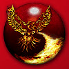 Phoenix Firestorm Project, Inc