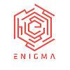 USENIX Enigma Conference
