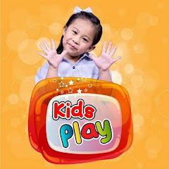 Kids Play Net Worth