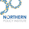 Northern Policy Institute